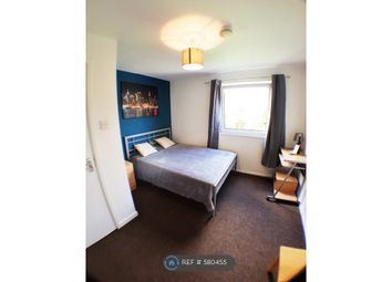 Thumbnail Room to rent in Barnstock, Bretton, Peterborough