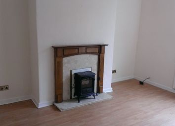 Thumbnail 2 bedroom property to rent in Woodgate Street, Bolton