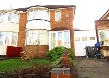 2 bed semi-detached house to rent in Calshot Road, Great Barr B42