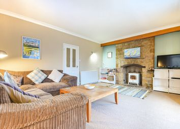 Thumbnail 3 bed maisonette to rent in Grosvenor Terrace, Alnmouth, Northumberland