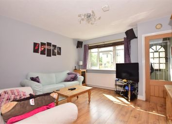 Garden Close, London E4. 2 bed terraced house