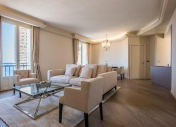 Thumbnail 3 bedroom apartment for sale in Quartier St Roman, Monaco, 98000