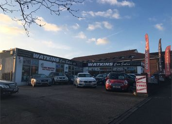 Thumbnail Commercial property for sale in Bells Hill, Stoke Poges, Slough
