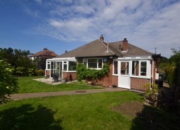 Old House Lane, Roydon, Harlow, Essex CM19. 2 bed bungalow