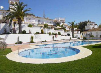 Thumbnail 1 bed villa for sale in Elviria, Malaga, Spain