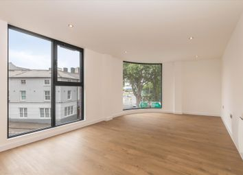 Thumbnail 2 bed flat for sale in Coinpress Residence, Warstone Lane, Birmingham