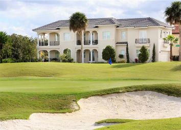 Thumbnail 5 bed property for sale in Castle Pines Court, Reunion, Fl, 34747, United States Of America