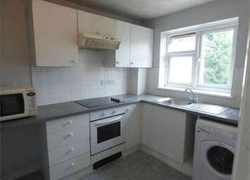 Thumbnail 1 bed flat to rent in Belgrave Road, Slough, Berkshire, Slough