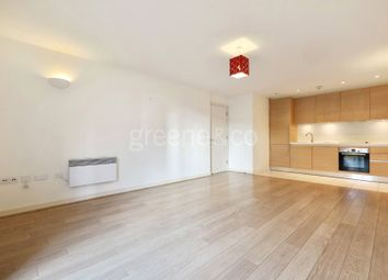 Thumbnail 1 bed flat for sale in Hudson Apartments, New River Village, Crouch End