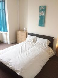 Thumbnail 1 bed property to rent in Bloxwich Road, Walsall