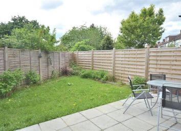 Thumbnail 1 bed flat for sale in 165 Grand Drive, Raynes Park