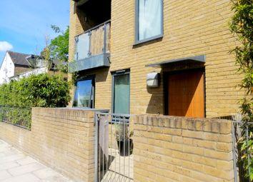 Thumbnail Flat to rent in Alderman House, Tewkesbury Road, Ealing, London