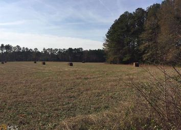 Thumbnail Land for sale in Senoia, Ga, United States Of America