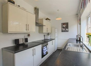 3 bed semi-detached house for sale in Holly Avenue, Haslingden, Lancashire BB4