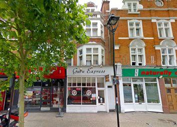 Thumbnail Restaurant/cafe to let in 57 Brighton Road, Surbiton, Surrey