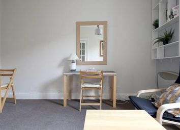 1 bed flat to rent in Wardlaw Place, Gorgie, Edinburgh EH11