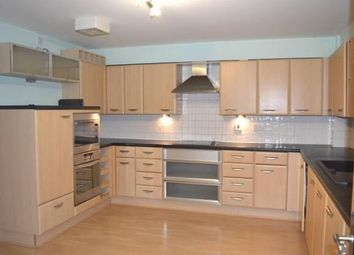 Thumbnail 2 bed flat to rent in Available July 2018 - Royal Plaza, Sheffield