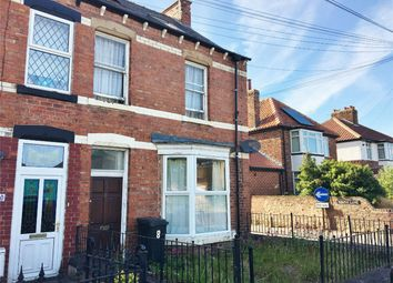 Thumbnail 2 bed flat to rent in York Road, Haxby, York
