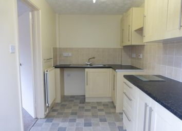 Thumbnail 1 bed property to rent in Alfred Road, Dorchester