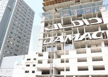 Thumbnail 1 bed apartment for sale in Avanti Tower, Dubai, United Arab Emirates