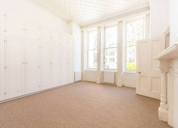 Thumbnail 1 bedroom flat to rent in Hamilton Terrace, St John's Wood