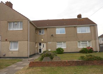 Thumbnail 2 bed flat to rent in Robertson House, Mozart Drive, Port Talbot, Neath Port Talbot.