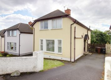 4 bed detached house for sale in Strand Park, Ballywalter, Newtownards BT22