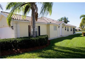 Thumbnail 2 bed villa for sale in 7692 Camminare Dr, Sarasota, Florida, 34238, United States Of America