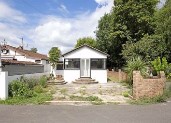 3 bed bungalow for sale in Felix Lane, Shepperton TW17