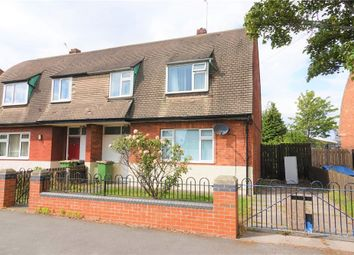 Thumbnail 3 bed semi-detached house to rent in Stephens Road, South Bank, Middlesbrough