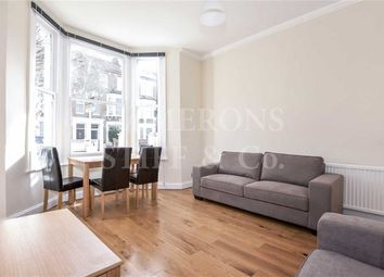 Thumbnail 2 bedroom property to rent in Portnall Road, Queens Park, London