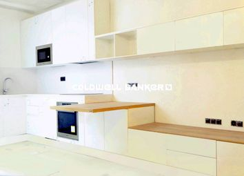 Thumbnail 1 bed apartment for sale in Sarrià, Barcelona, Spain