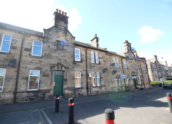 Thumbnail 2 bed flat to rent in 15C Wallace Street, Stirling