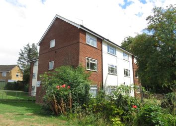 Thumbnail 1 bed flat for sale in Fairfield Rise, Meriden, Coventry