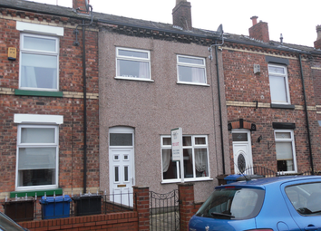 Thumbnail 2 bed terraced house to rent in Vine Street, Whelley