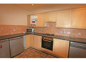 Thumbnail 3 bed semi-detached house to rent in Garvary Road, London