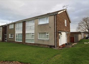Thumbnail 2 bed flat for sale in Minting Place, Whitelea Dale, Cramlington