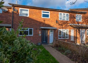 Thumbnail 4 bed end terrace house for sale in Durham Road, Owlsmoor, Sandhurst