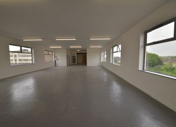 Thumbnail Warehouse to let in Wembley Commercial Centre, Wembley