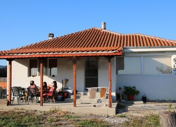 Thumbnail 2 bed detached house for sale in Sunny Beach, Burgas, Bulgaria