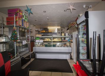 Thumbnail Retail premises for sale in Tonge Old Road, Bolton