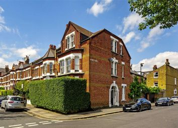 Thumbnail 2 bed flat for sale in Cautley Avenue, Clapham, London