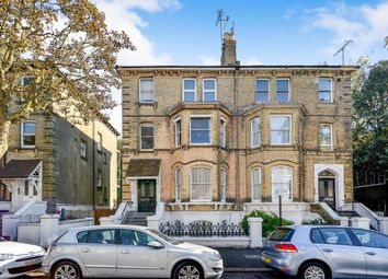 Thumbnail 2 bed flat for sale in Norton Road, Hove, East Sussex, .