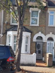Thumbnail 3 bed terraced house for sale in Chesley Gardens, Eastham