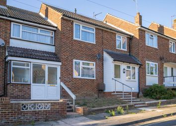 Thumbnail 1 bedroom property to rent in Godden Road, Canterbury
