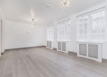 Thumbnail 5 bed terraced house to rent in Little Chester Street, London
