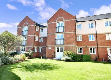 Thumbnail 1 bedroom flat for sale in Riverside Court, Halstead
