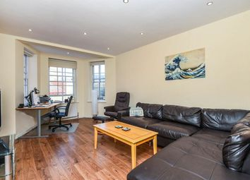 Thumbnail 2 bedroom flat for sale in Chalton Street, London