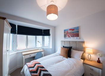 Thumbnail Room to rent in Goldsmid Road, Reading