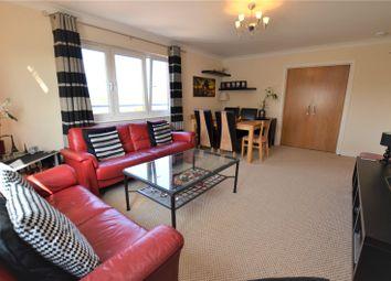 2 bed flat for sale in Orrok Lane, Edinburgh, Midlothian EH16